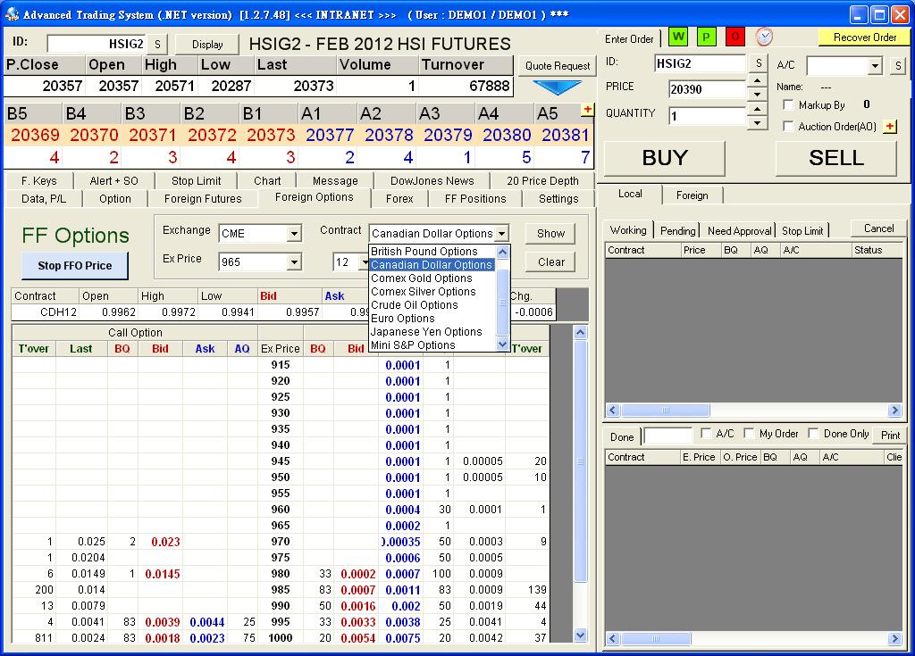 Hot forex margin calculator