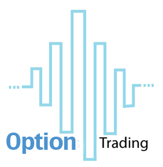Hk options trading